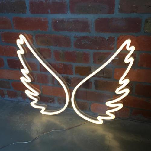 Angel-Wings 3