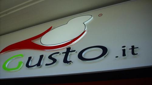 kegusto