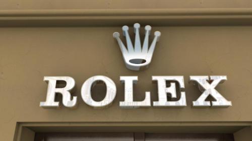 ROLEX vista01 06