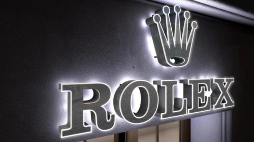ROLEX vista04-HD-rtm