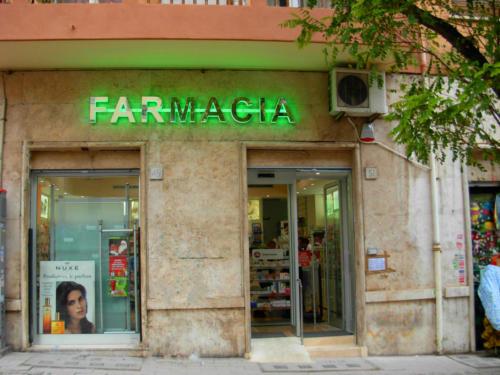 farmacia-led3