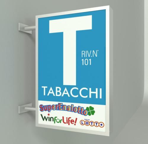 tabacchi-000-593
